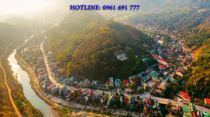 Lắp mạng viettel tại huyện Kỳ Sơn - Hotline: 0961 691 777