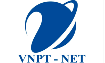 Top 5 nhà cung cấp mạng internet tốt nhất hiện nay tại Việt Nam