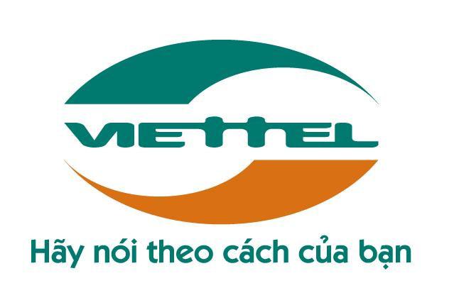 Nhanh tay đăng ký internet viettel - Hotline: 0961 691 777