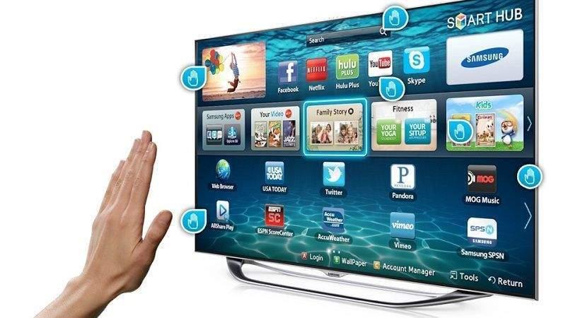 Hướng dẫn đăng ký viettel TV