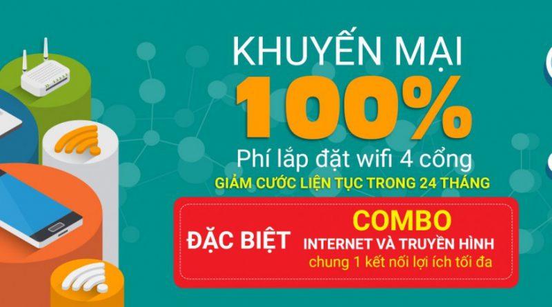 Internet Viettel và Internet FPT có những điểm giống và khác nhau như thế nào?