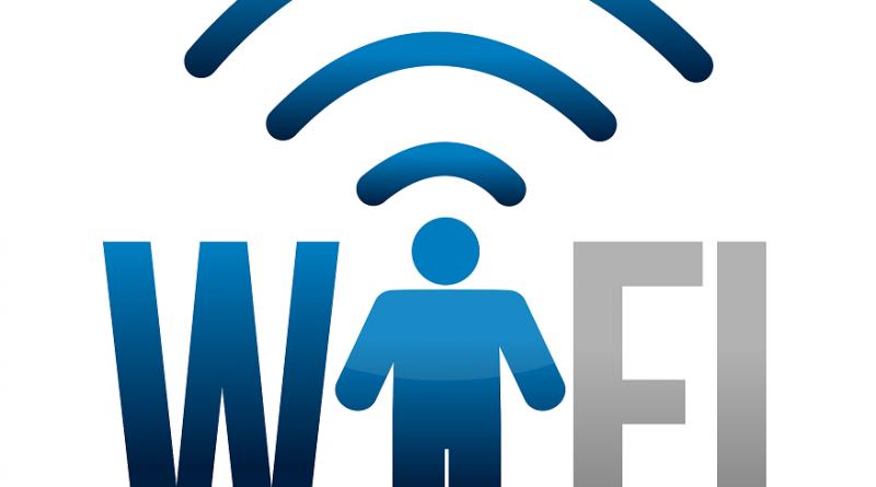 Dịch vụ lắp mạng wifi trường học của Viettel