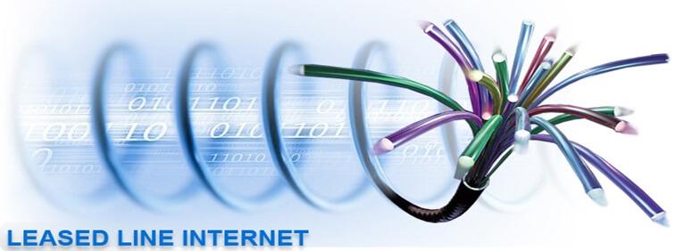 Dịch vụ Internet Leased Line Viettel là gì?