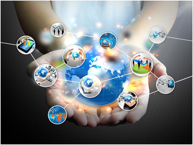 5 lý do thuyết phục nhất để bạn sử dụng mạng Viettel là gì?