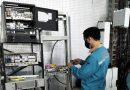 Chất lượng mạng Viettel được đánh giá như thế nào?