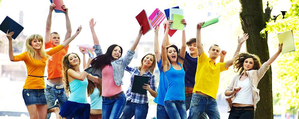 Sinh viên nên lắp mạng nào để tiết kiệm chi phí