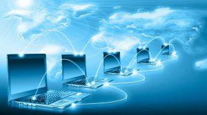 Những lợi ích của mạng internet