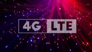 Mạng internet Viettel LTE và LTE-A có những tiêu chuẩn nào?