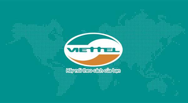 Lợi ích của cáp quang Viettel