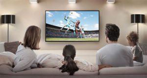 Các câu hỏi thường gặp khi đăng ký Viettel TV là gì?