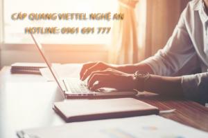 Lý do thuyết phục bạn sử dụng mạng Viettel là gì?